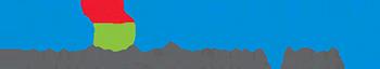 The OT Company logo new 350